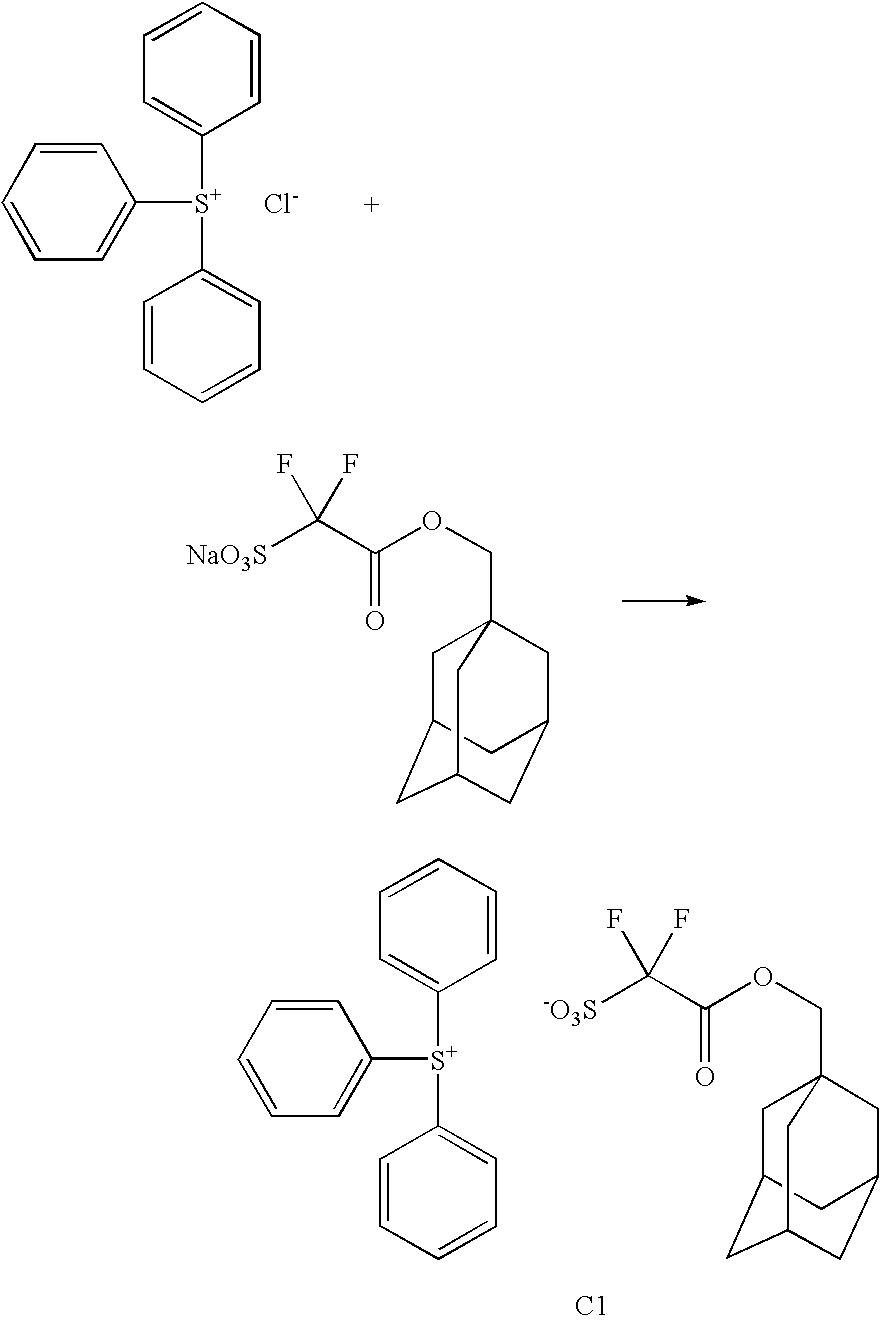 Figure US20060194982A1-20060831-C00038