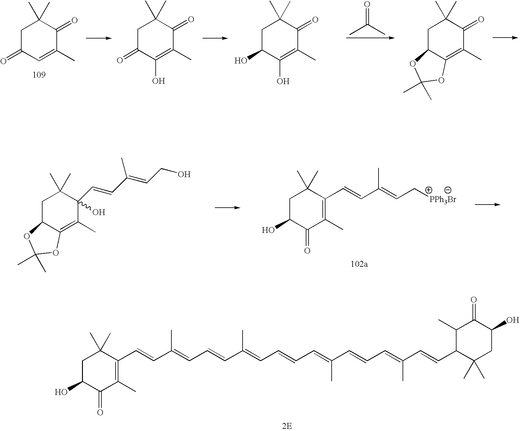 Figure US20060178538A1-20060810-C00063