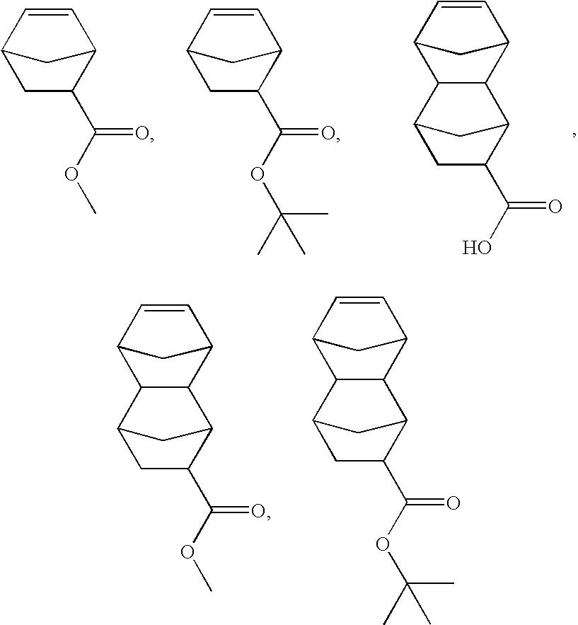 Figure US06703178-20040309-C00007