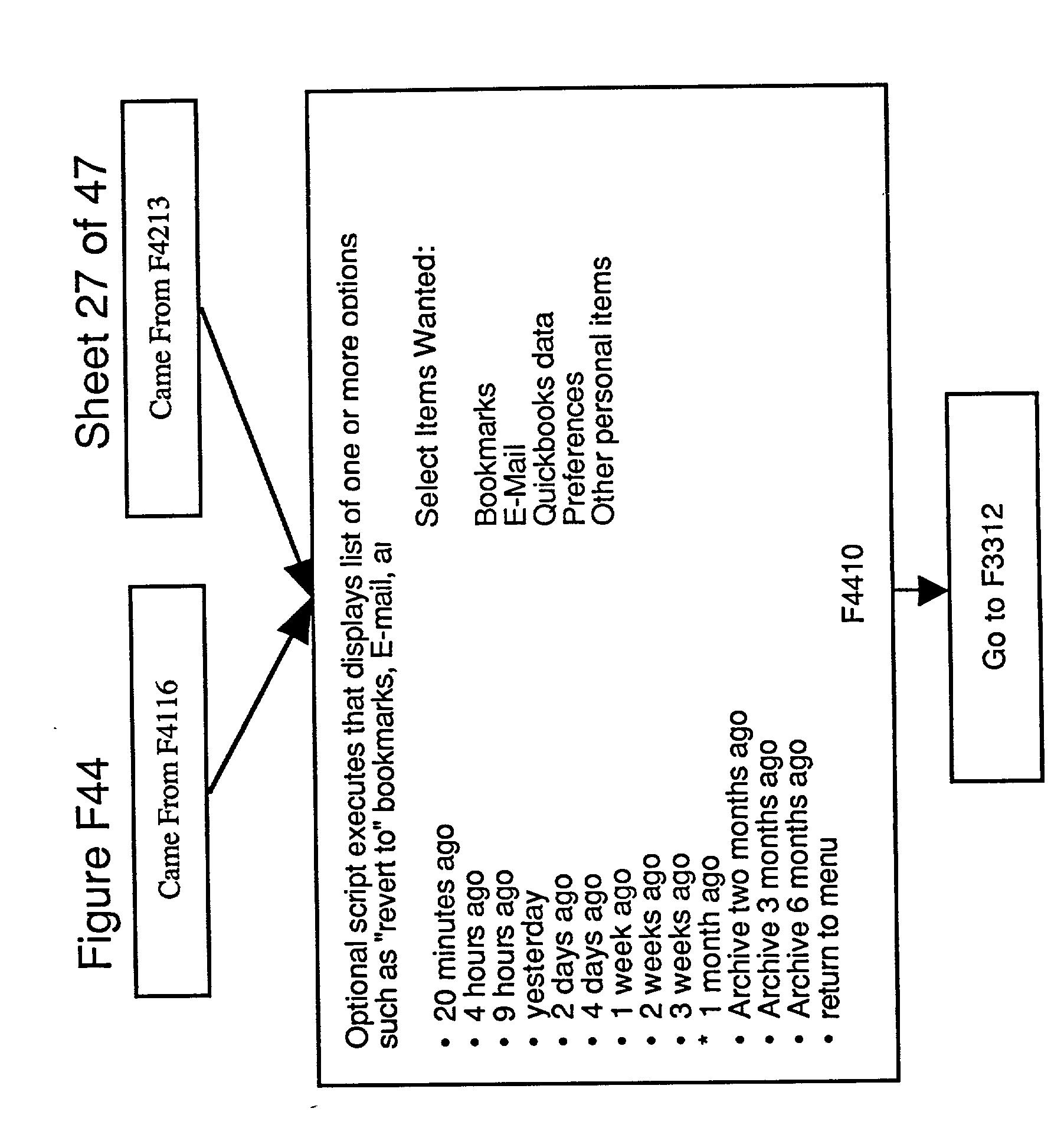 Figure US20020188887A1-20021212-P00054