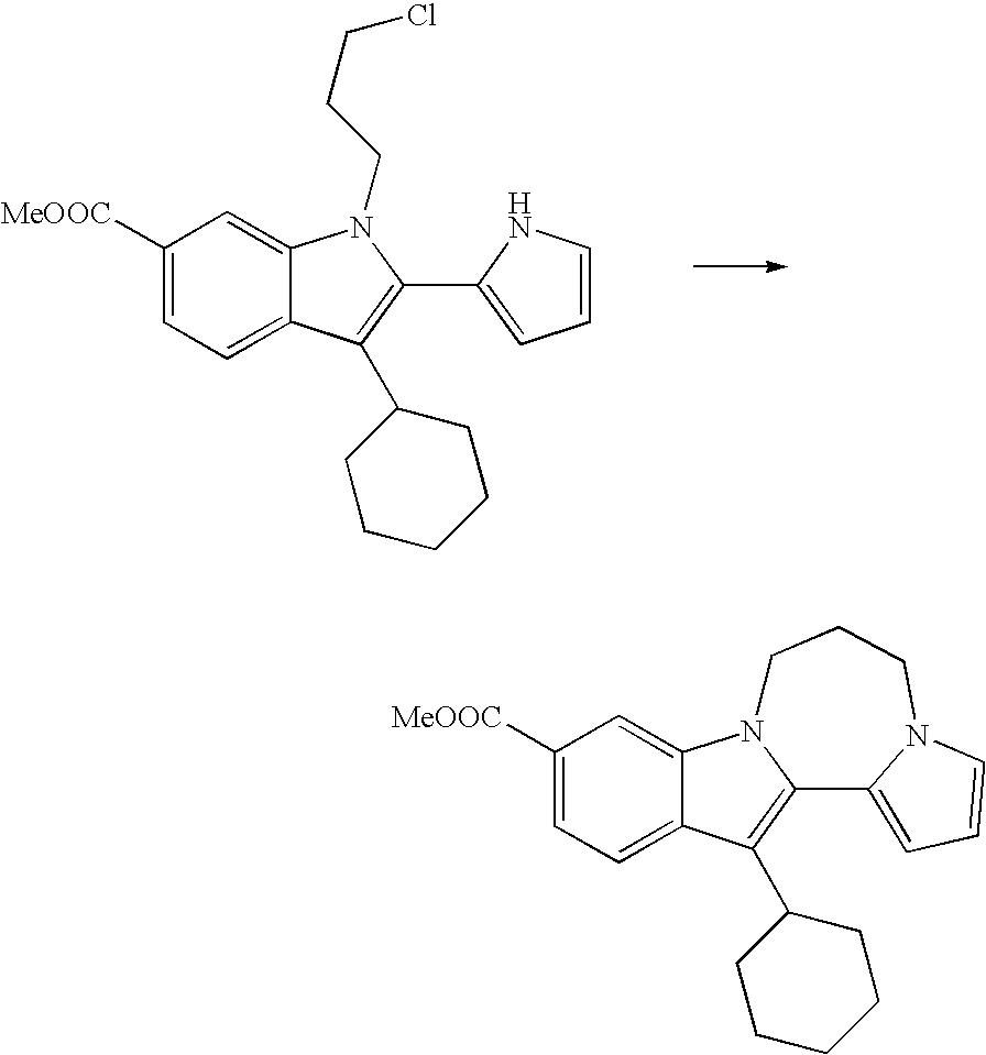 Figure US20070049593A1-20070301-C00406