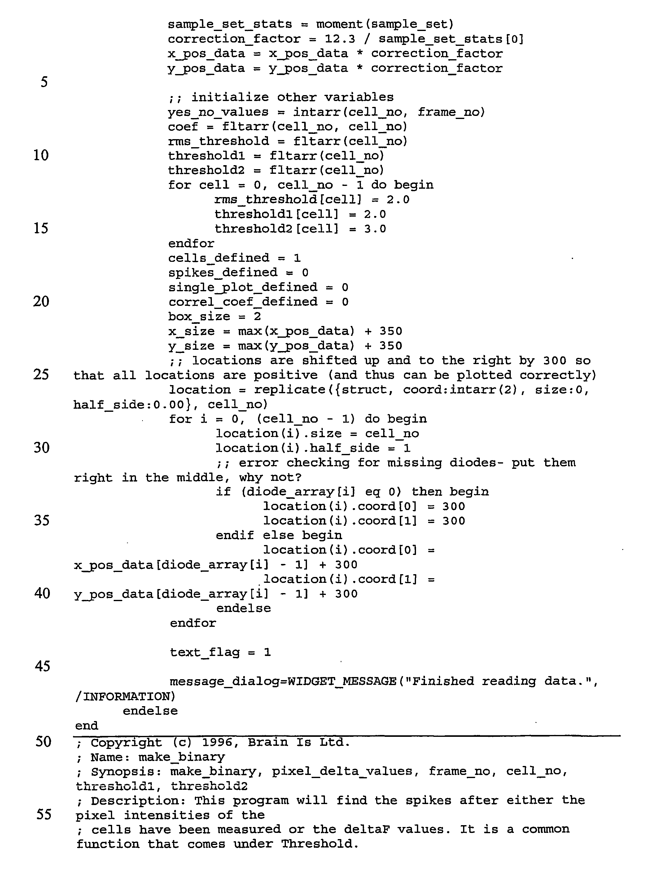 Figure US20040015310A1-20040122-P00048