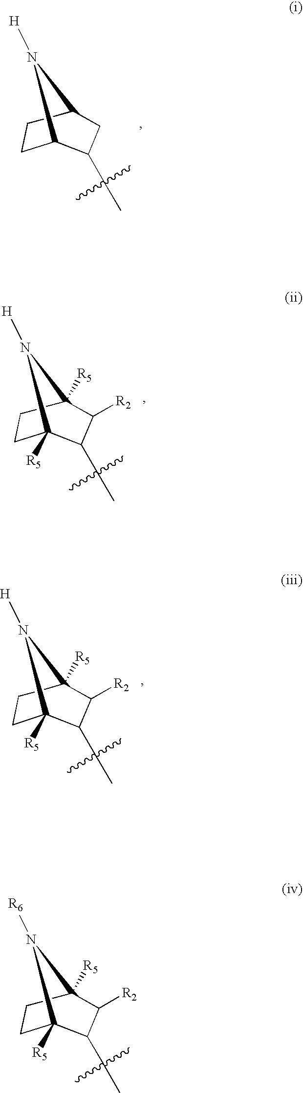 Figure US07001900-20060221-C00019