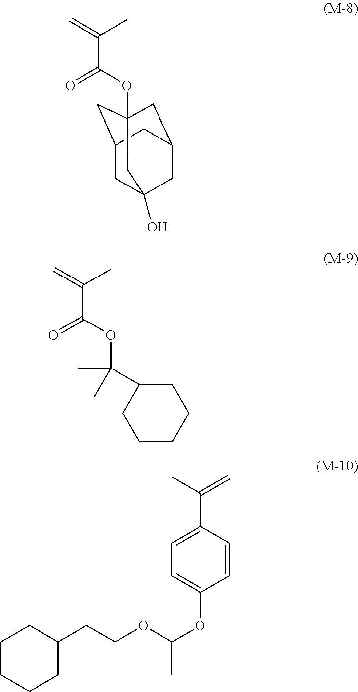 Figure US09477149-20161025-C00055