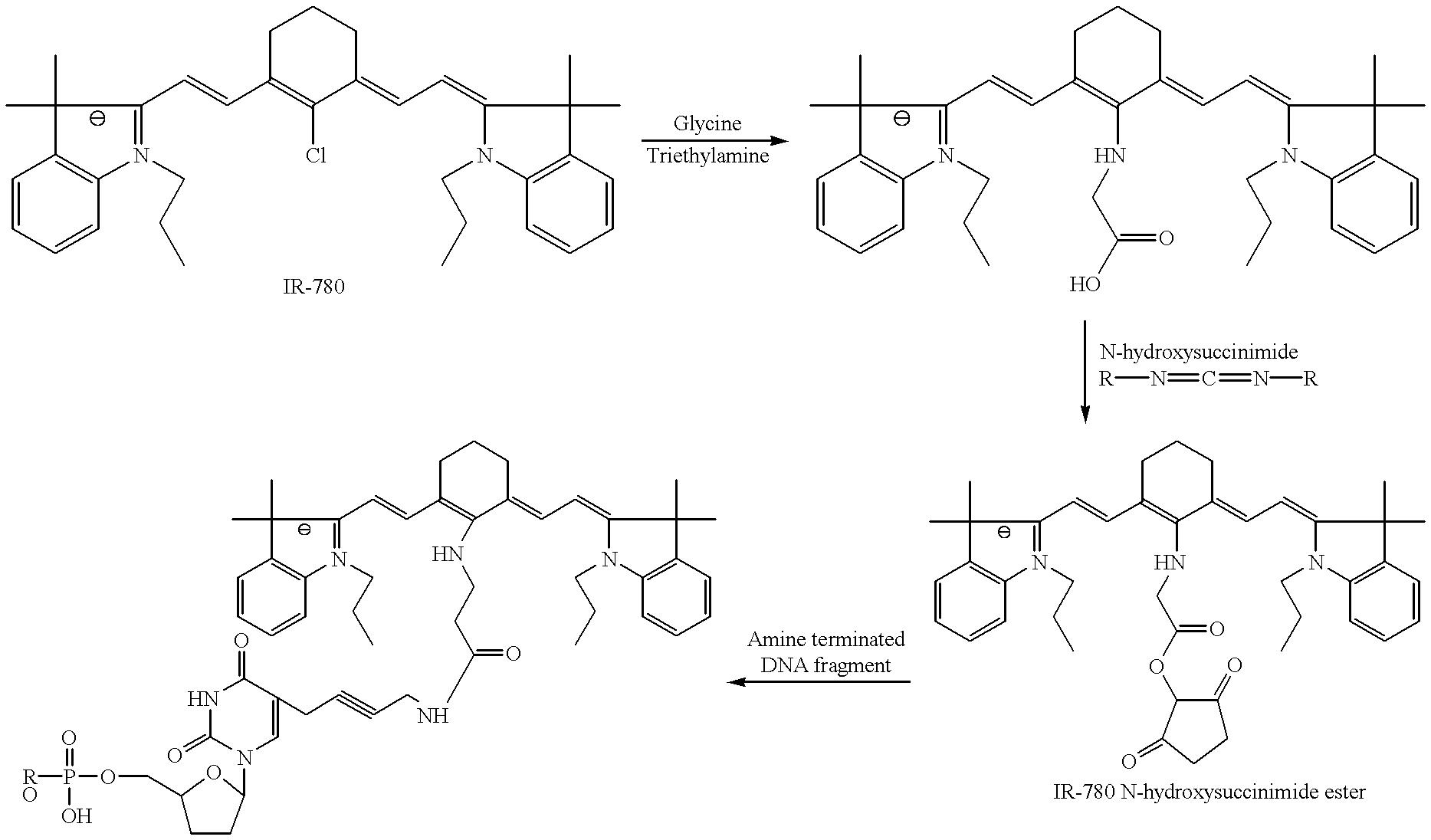 Figure US06232103-20010515-C00006