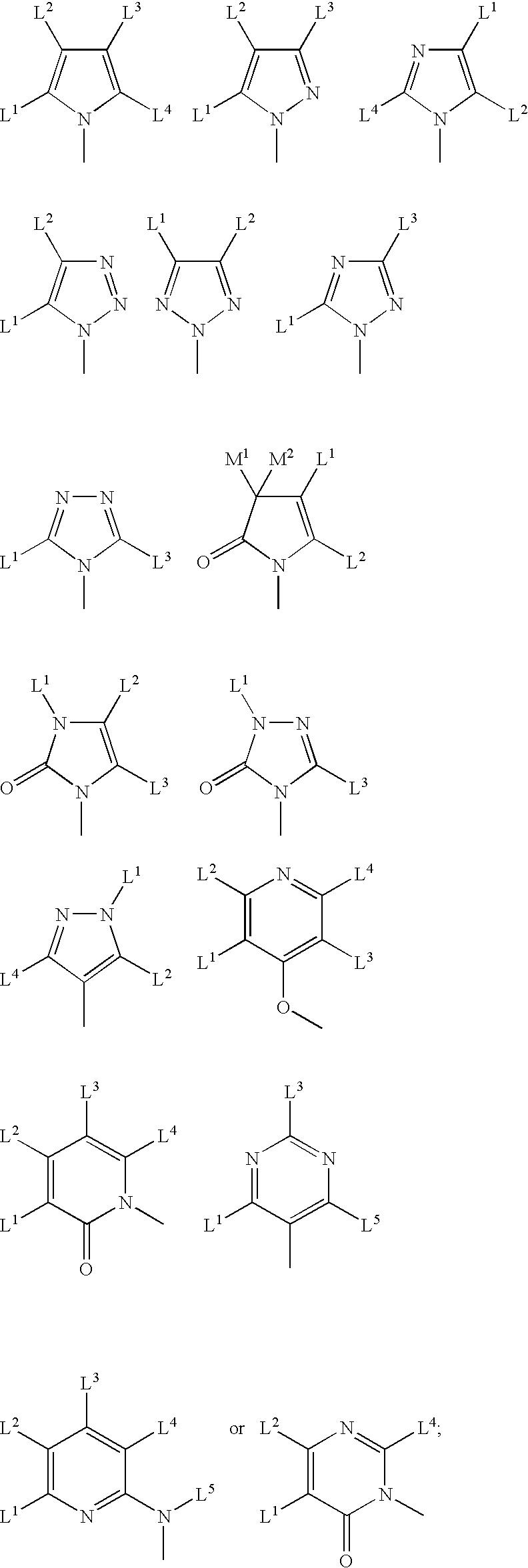 Figure US07828840-20101109-C00003
