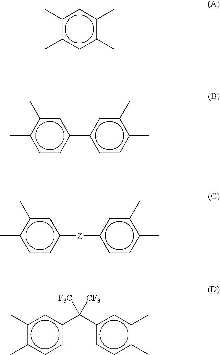 Figure US07025804-20060411-C00024