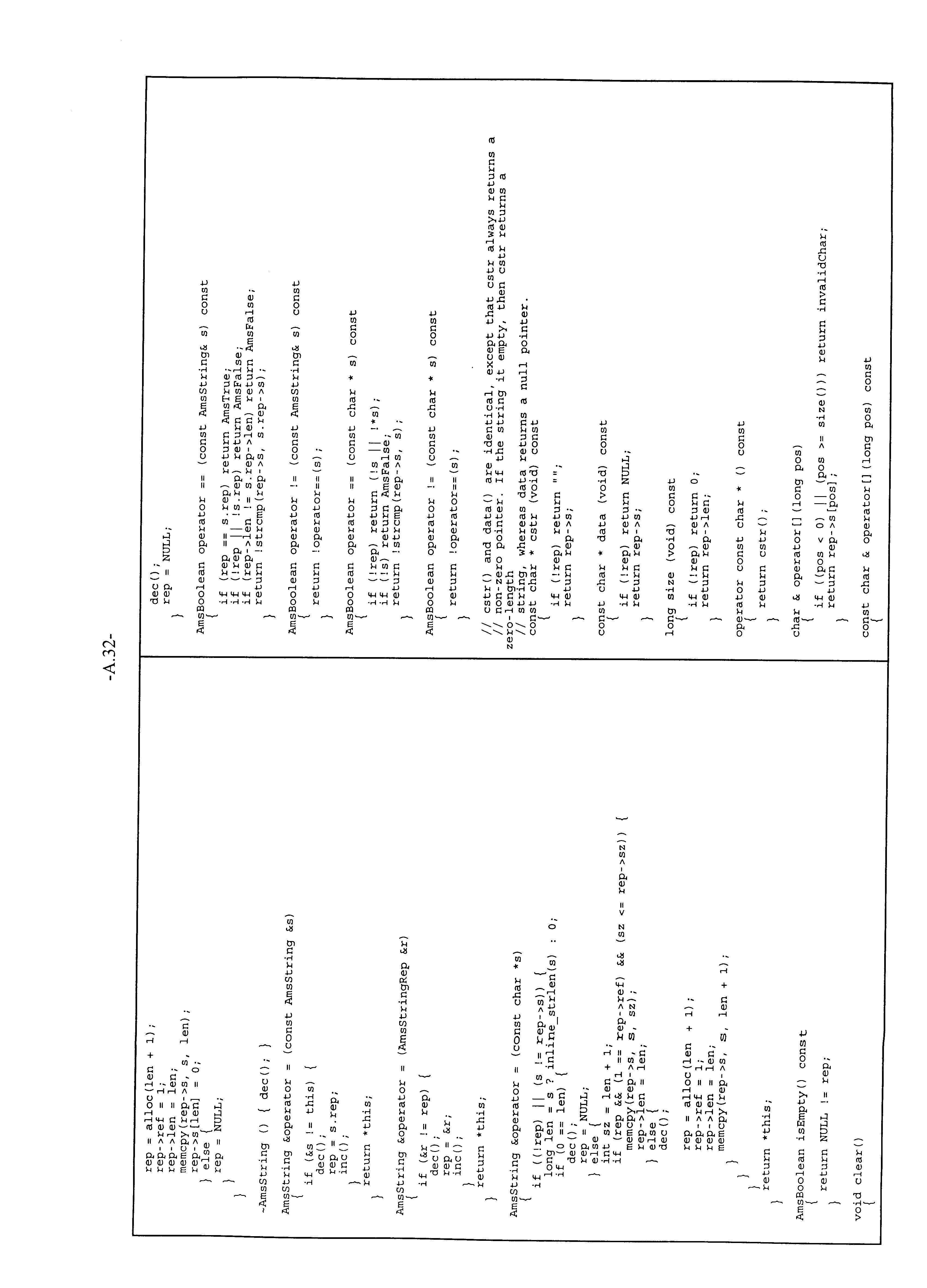 Figure US06181336-20010130-P00032