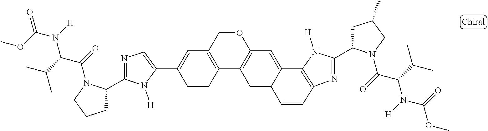 Figure US08575135-20131105-C00171