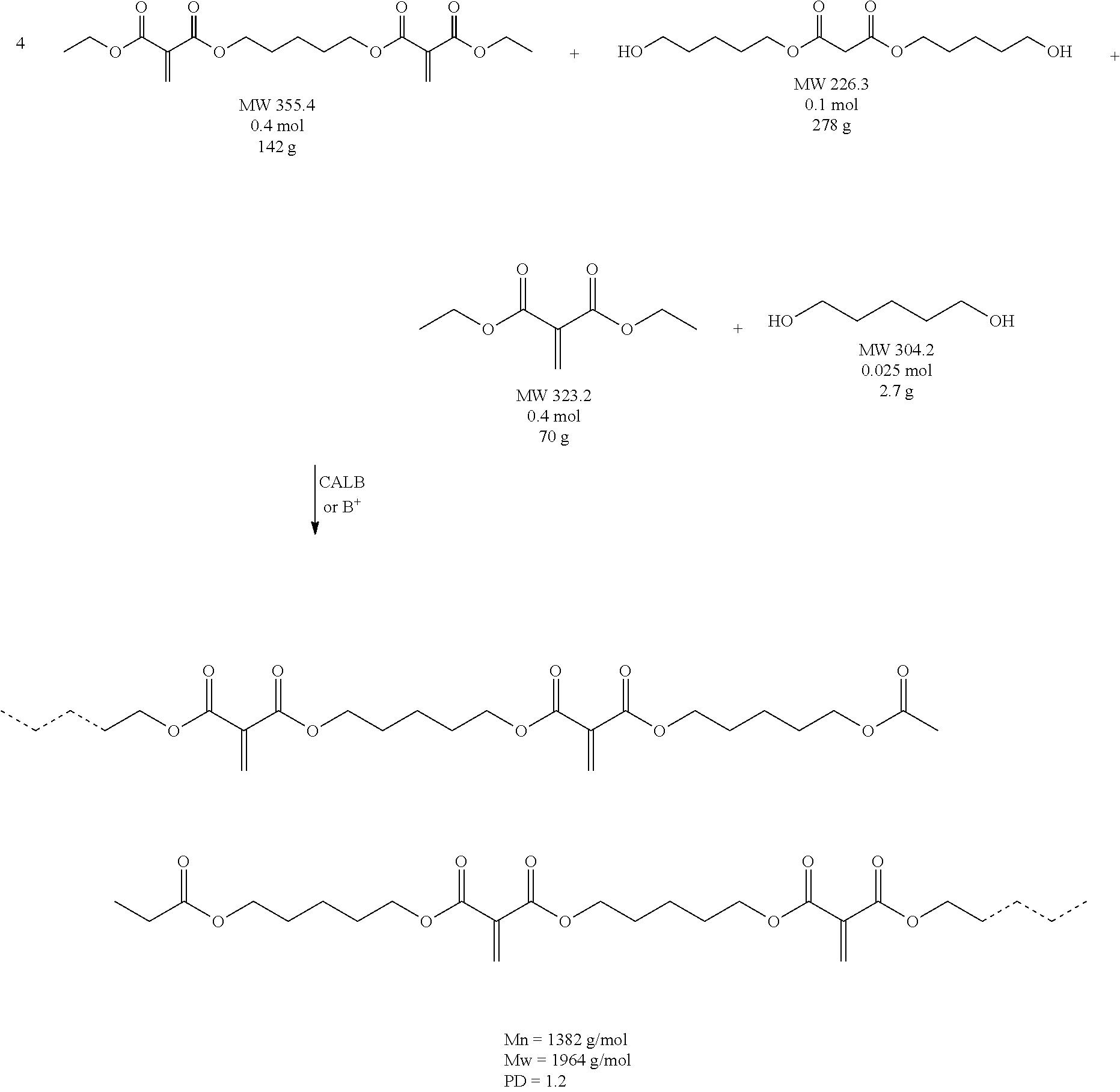 Figure US09617377-20170411-C00027