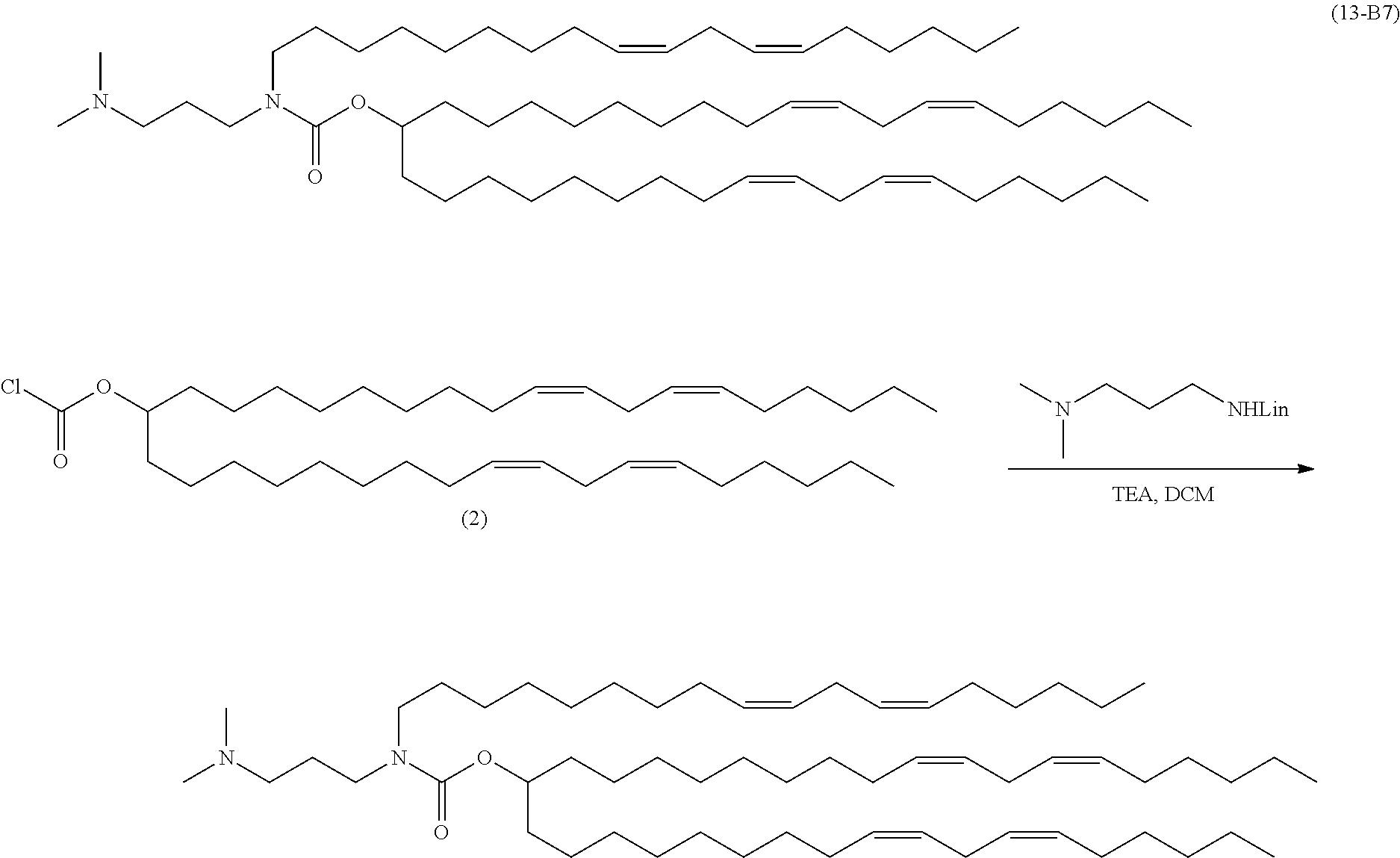 Figure US08466122-20130618-C00073