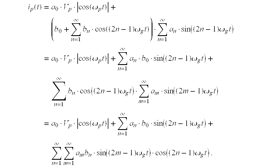 Figure US20040008018A1-20040115-M00009