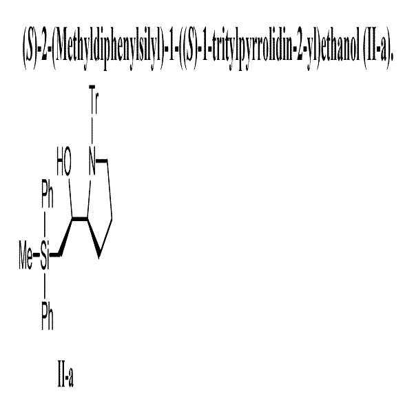Figure 112015015674384-pct00028