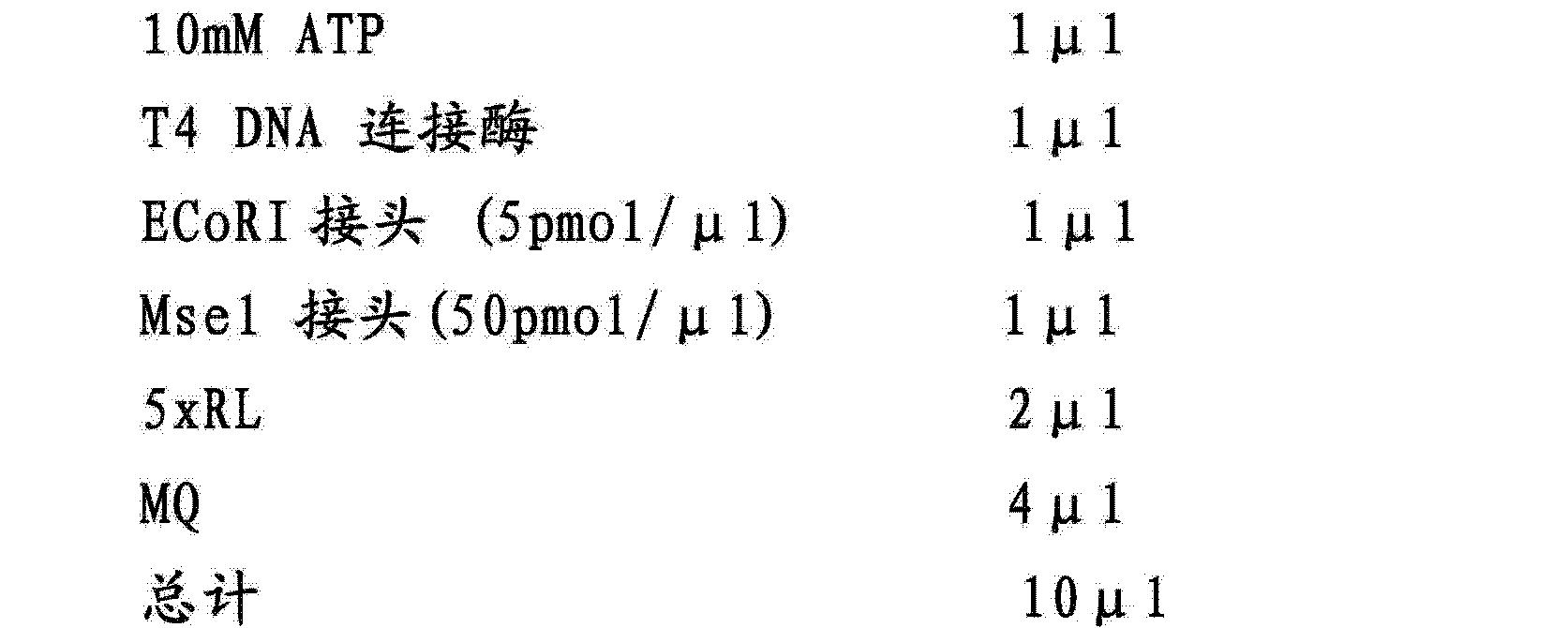 Figure CN102925561BD00152