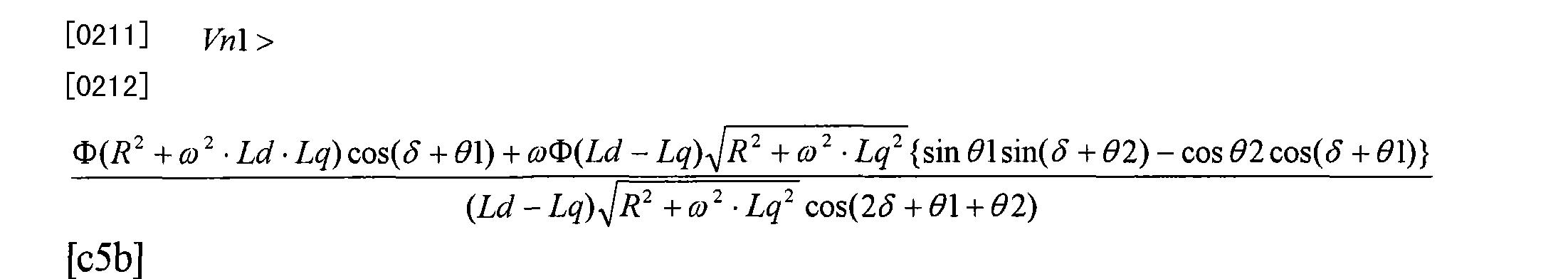 Figure CN101540581BD00183