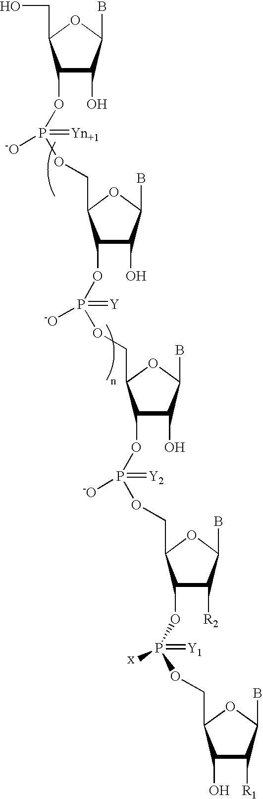 Figure US07723512-20100525-C00002