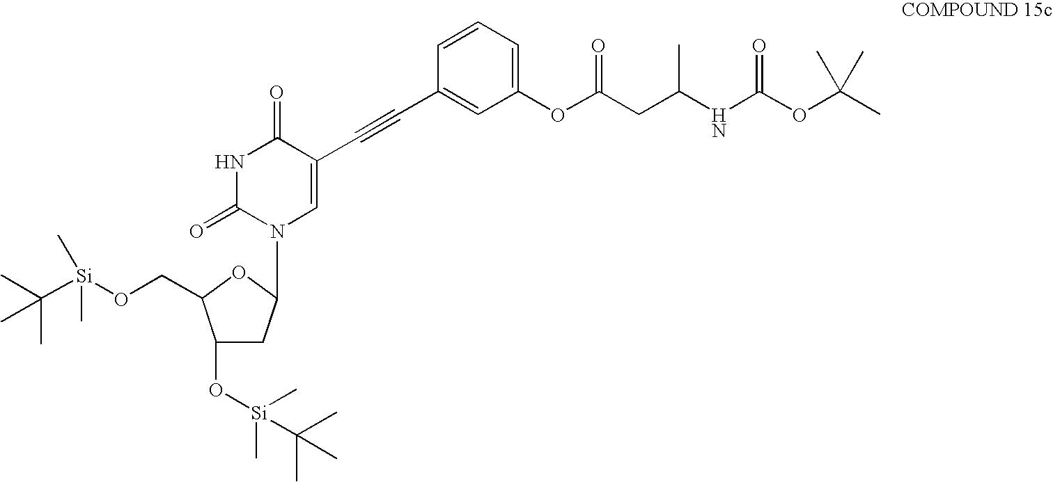 Figure US08932992-20150113-C00087