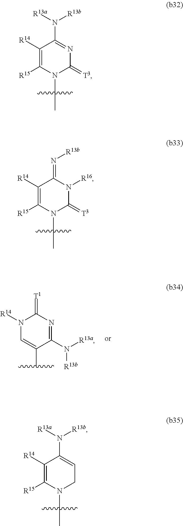 Figure US10138507-20181127-C00104