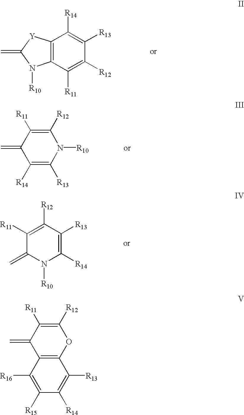 Figure US20030138791A1-20030724-C00004