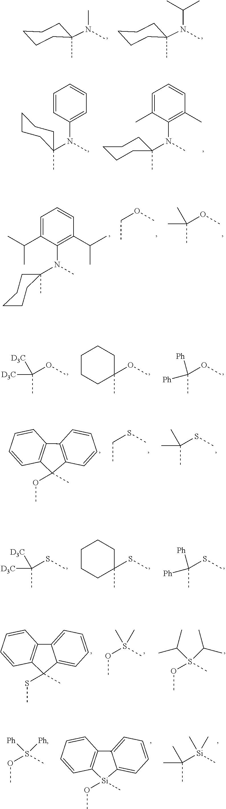 Figure US10301338-20190528-C00134