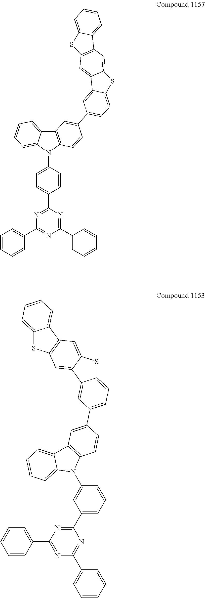 Figure US09209411-20151208-C00133