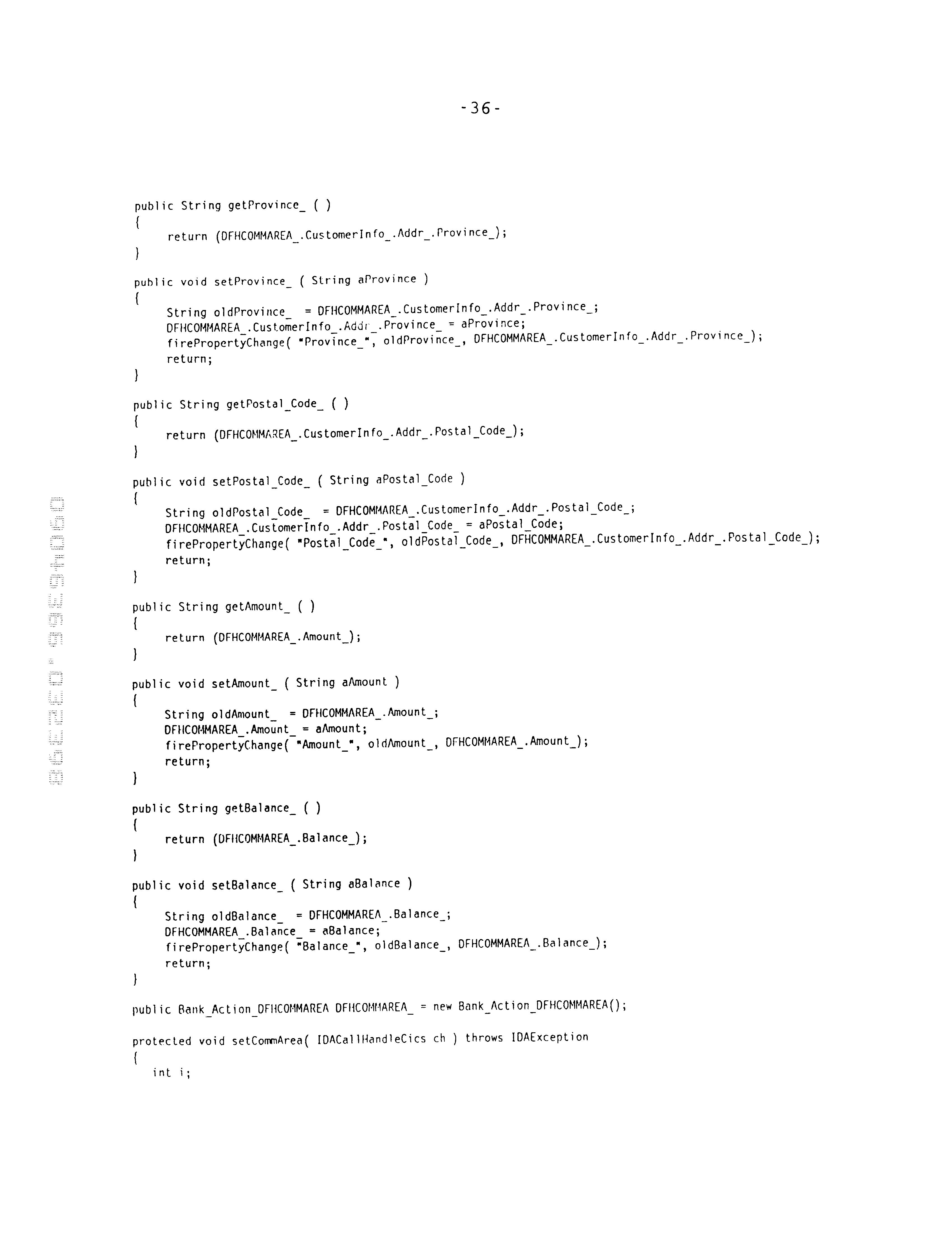 Figure US06230117-20010508-P00017