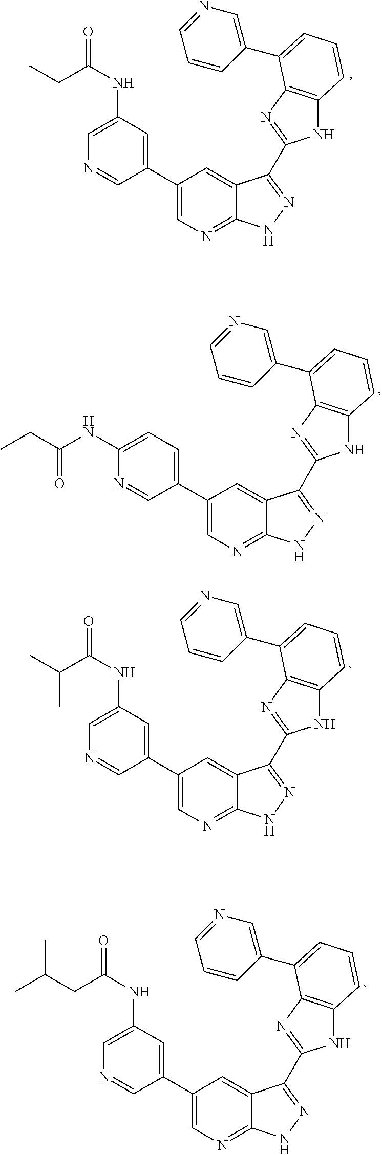 Figure US08618128-20131231-C00049