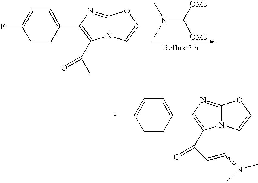 Figure US20090136499A1-20090528-C00017