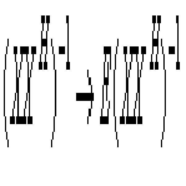 Figure 112004028120607-pat00054