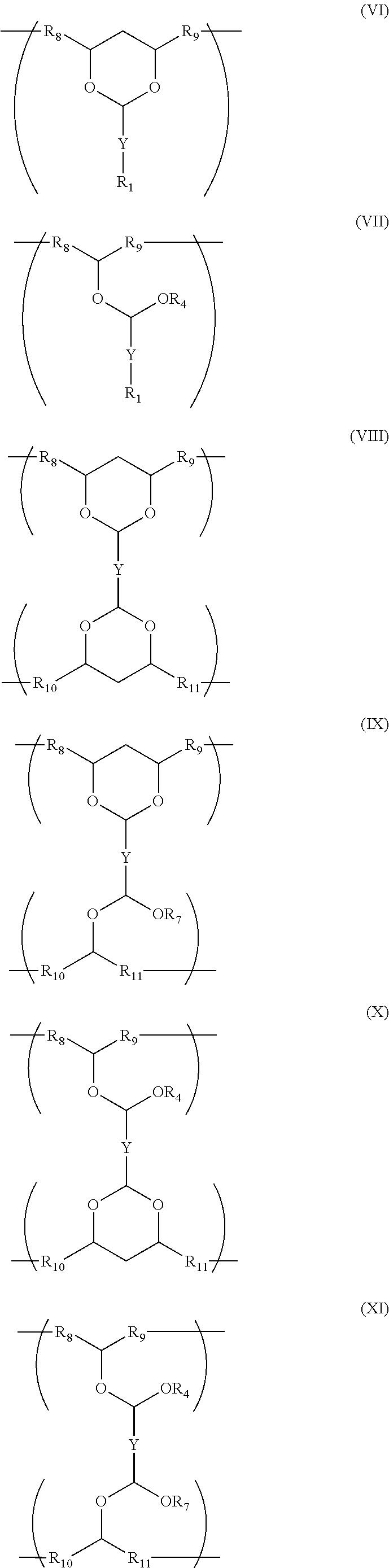 Figure US09884505-20180206-C00008