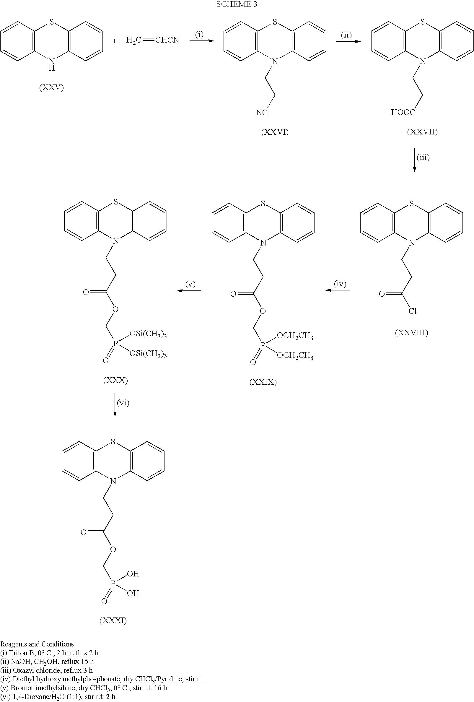 Figure US07576201-20090818-C00009