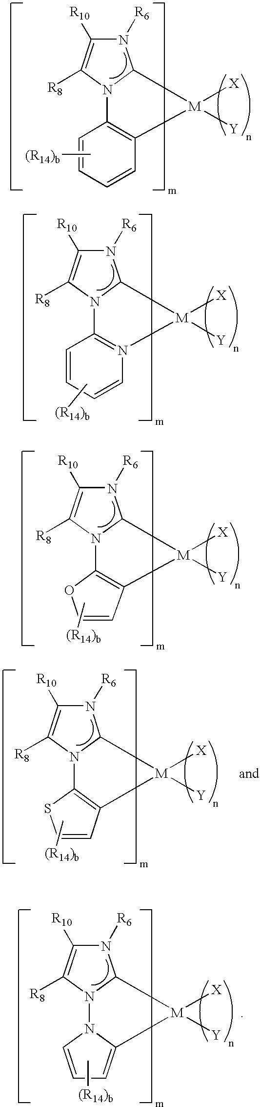 Figure US20050260441A1-20051124-C00090