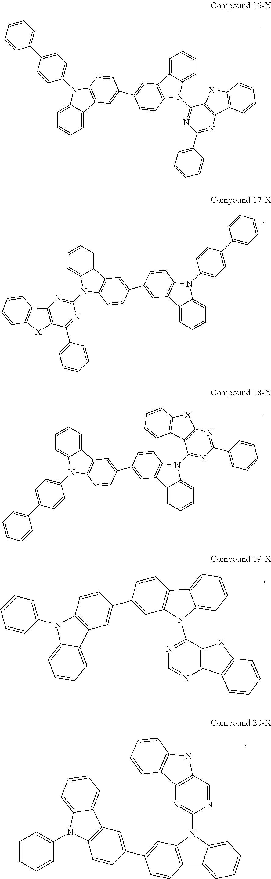 Figure US09553274-20170124-C00010