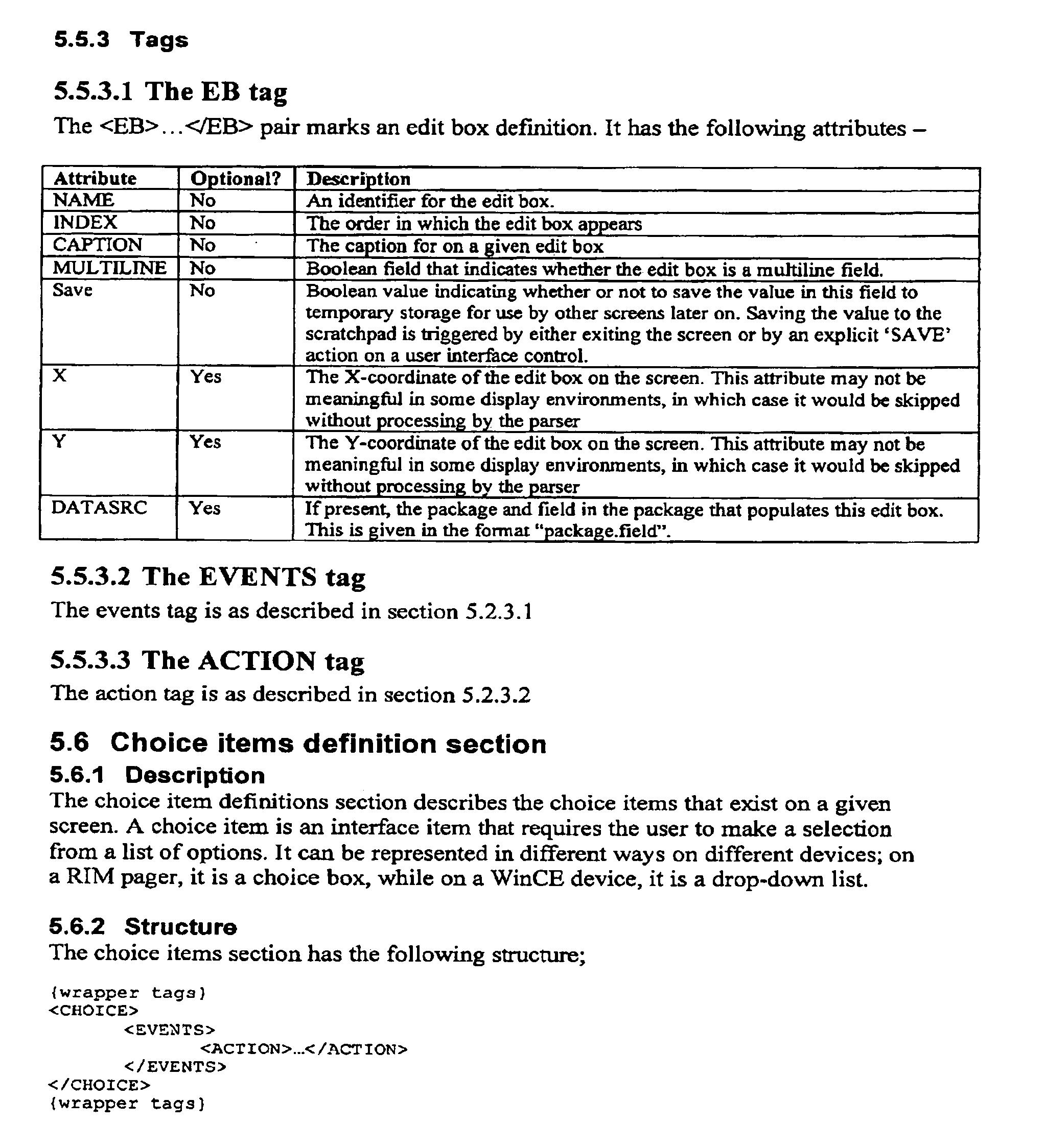 Figure US20060036941A1-20060216-P00023