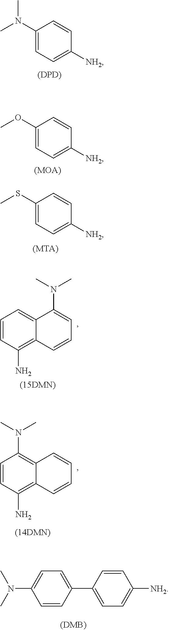 Figure US09271498-20160301-C00013