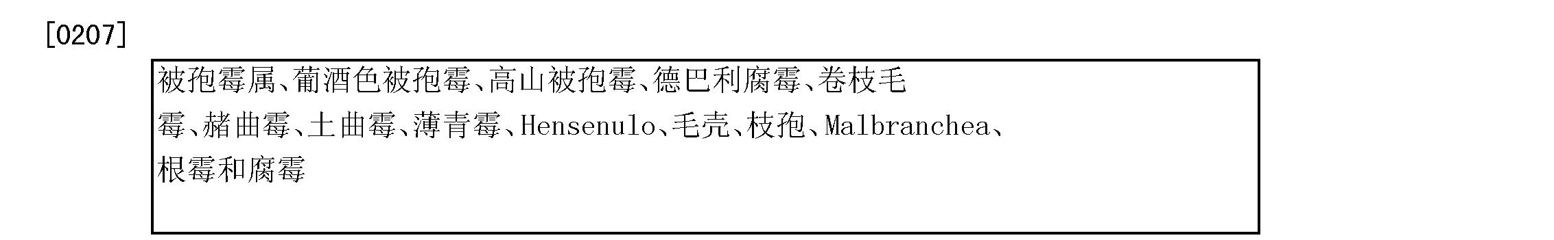 Figure CN101765661BD00282