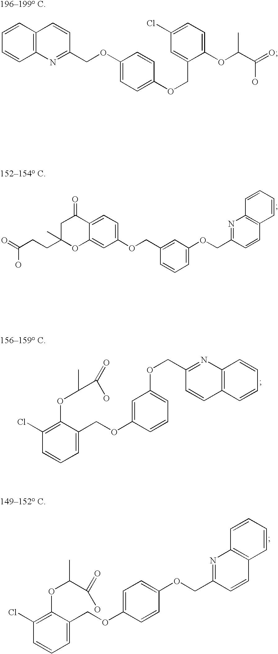 Figure US20030220373A1-20031127-C00062