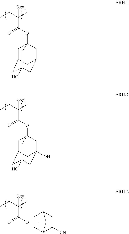 Figure US08632942-20140121-C00049
