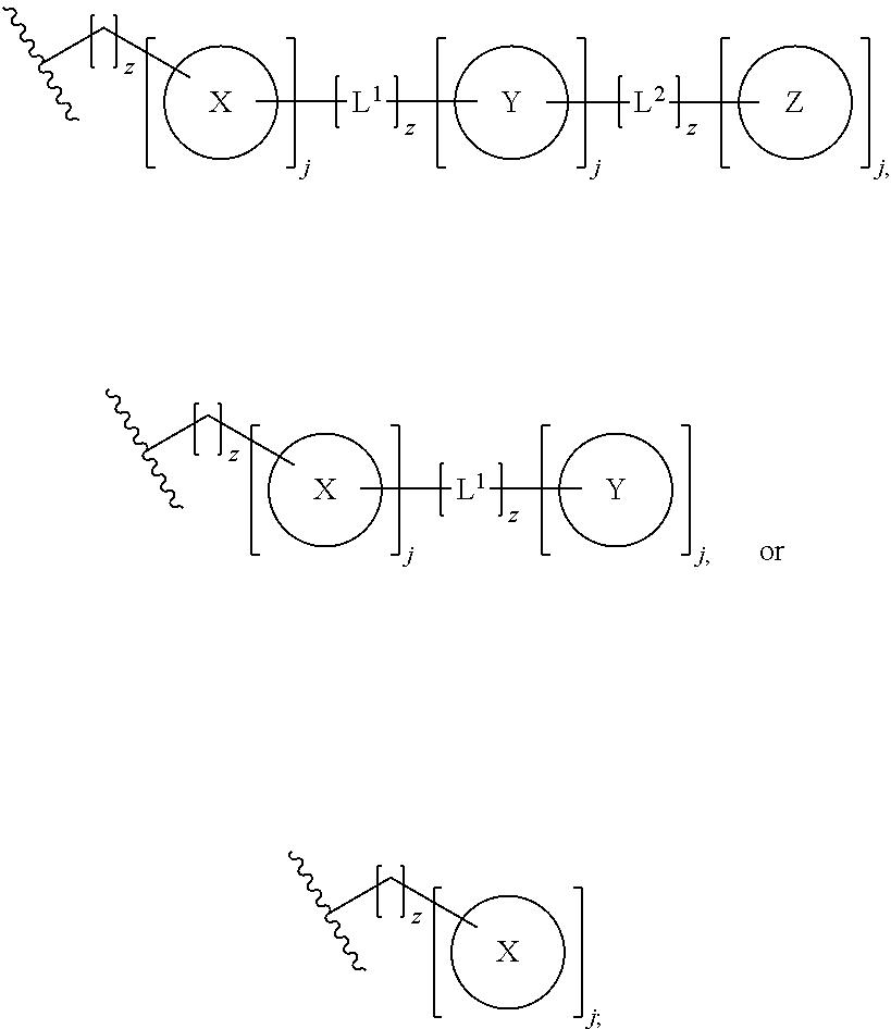 Figure US09902985-20180227-C00028