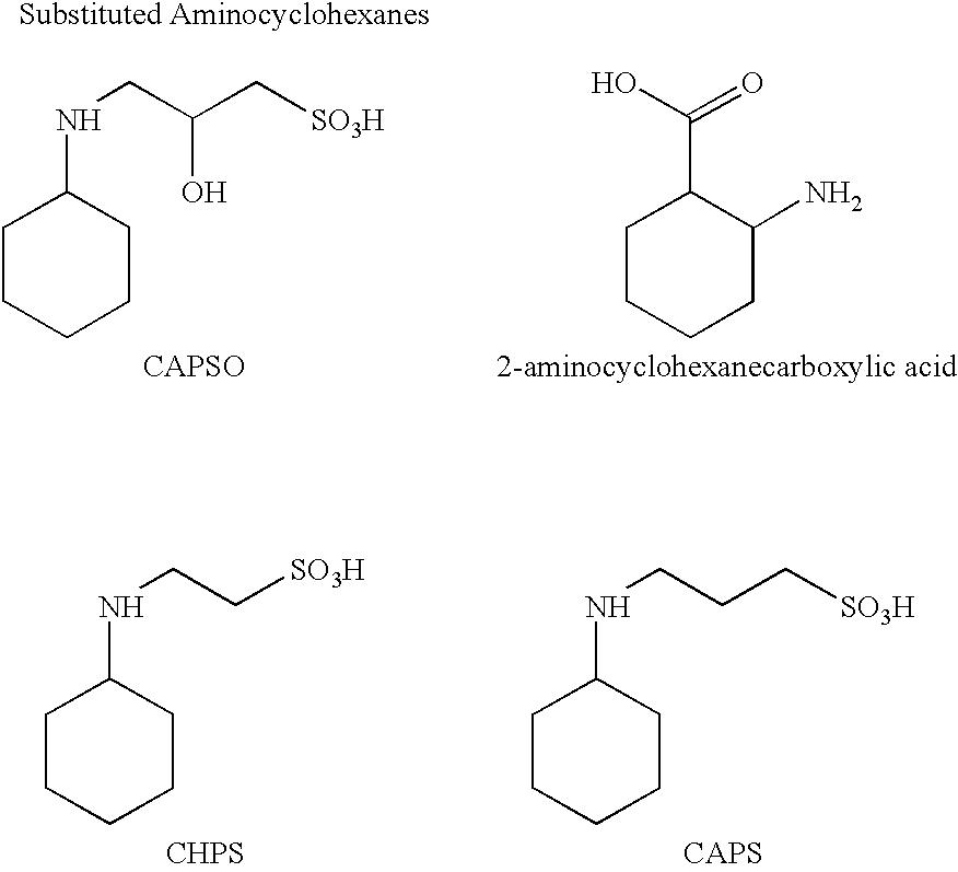 Figure US06593107-20030715-C00003