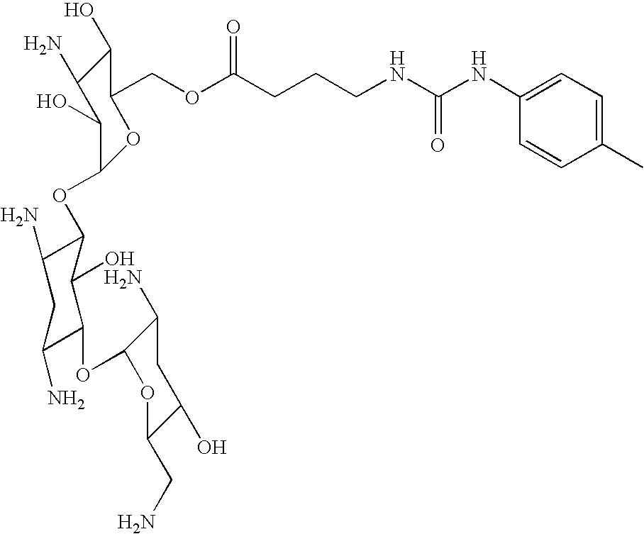 Figure US20060128608A1-20060615-C00075
