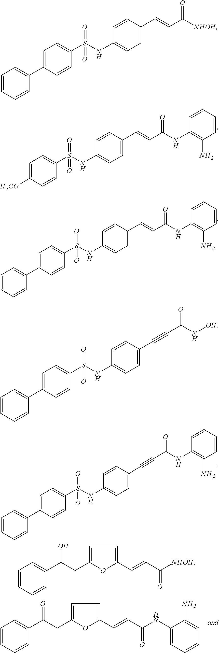 Figure USRE043343-20120501-C00171