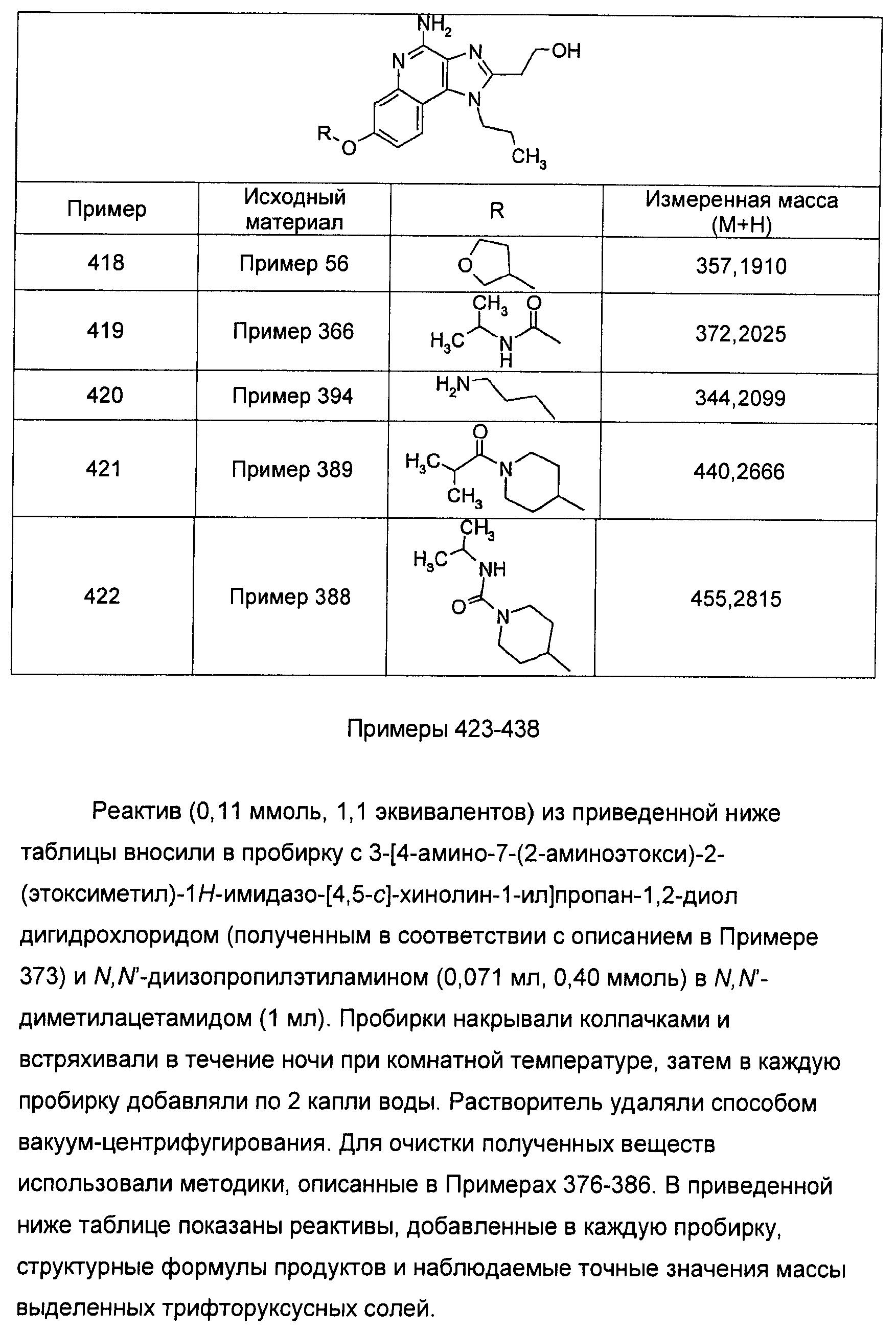 Figure 00000296