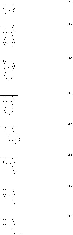 Figure US08632942-20140121-C00015