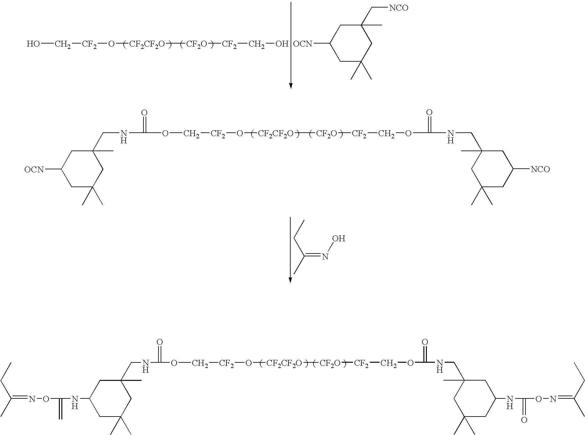 Figure US08158728-20120417-C00033