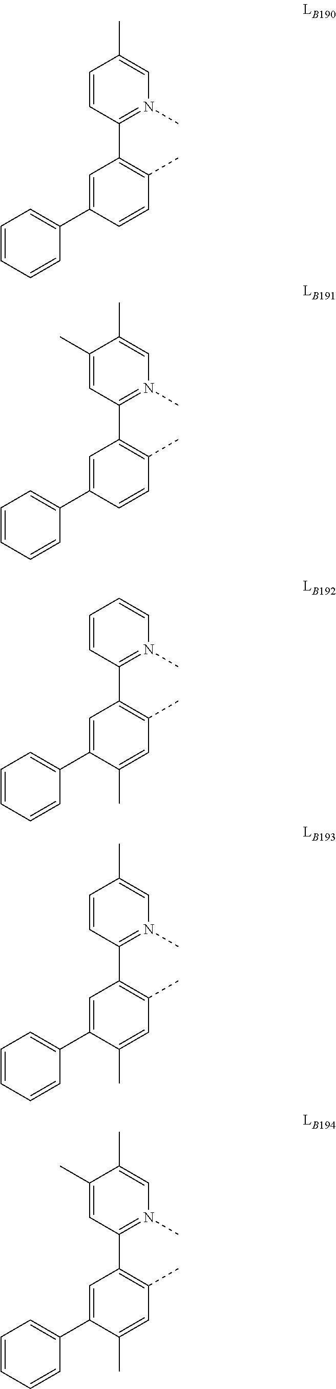 Figure US20180130962A1-20180510-C00298