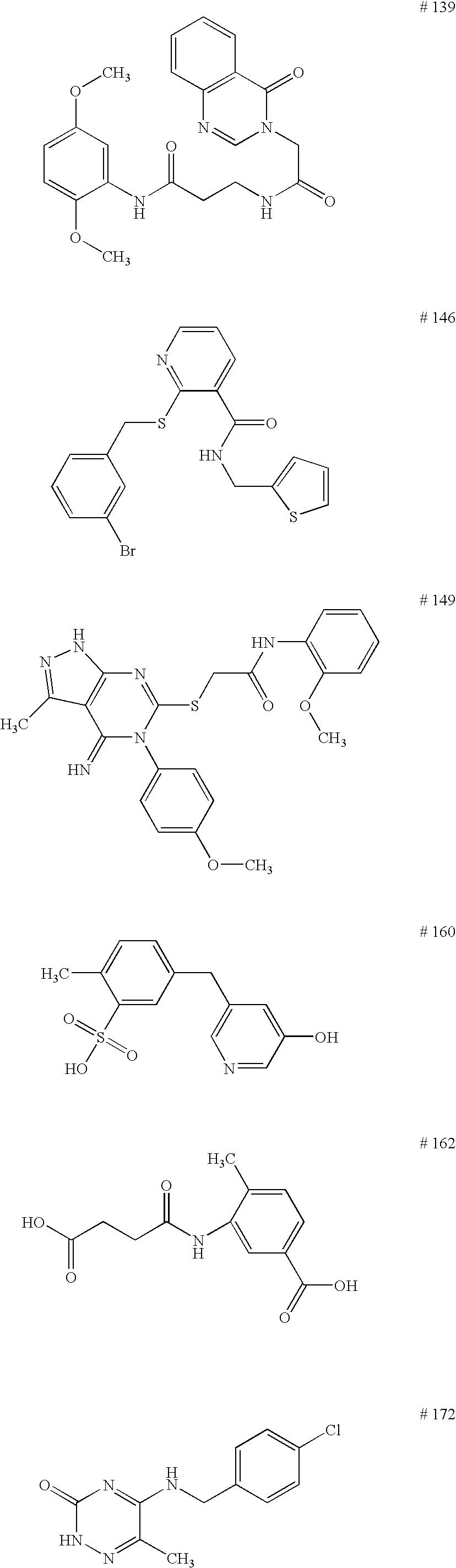 Figure US20070196395A1-20070823-C00101