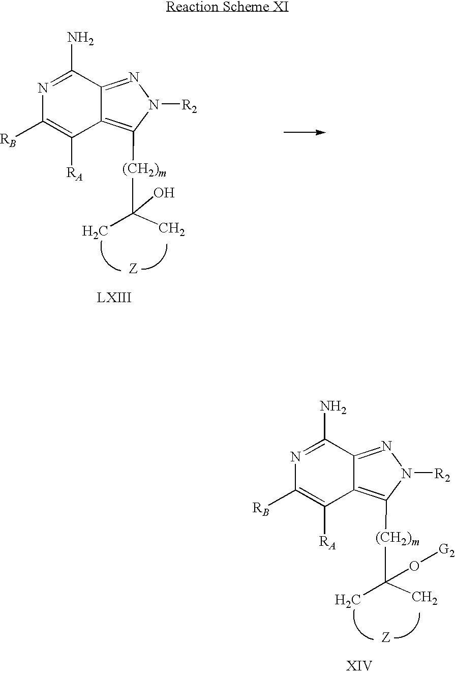 Figure US07943636-20110517-C00039