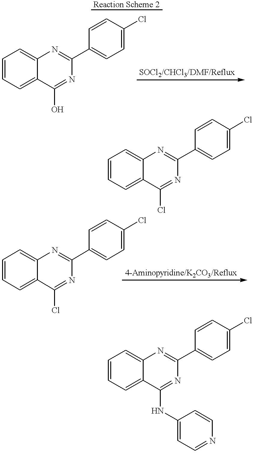 Figure US06184226-20010206-C00004