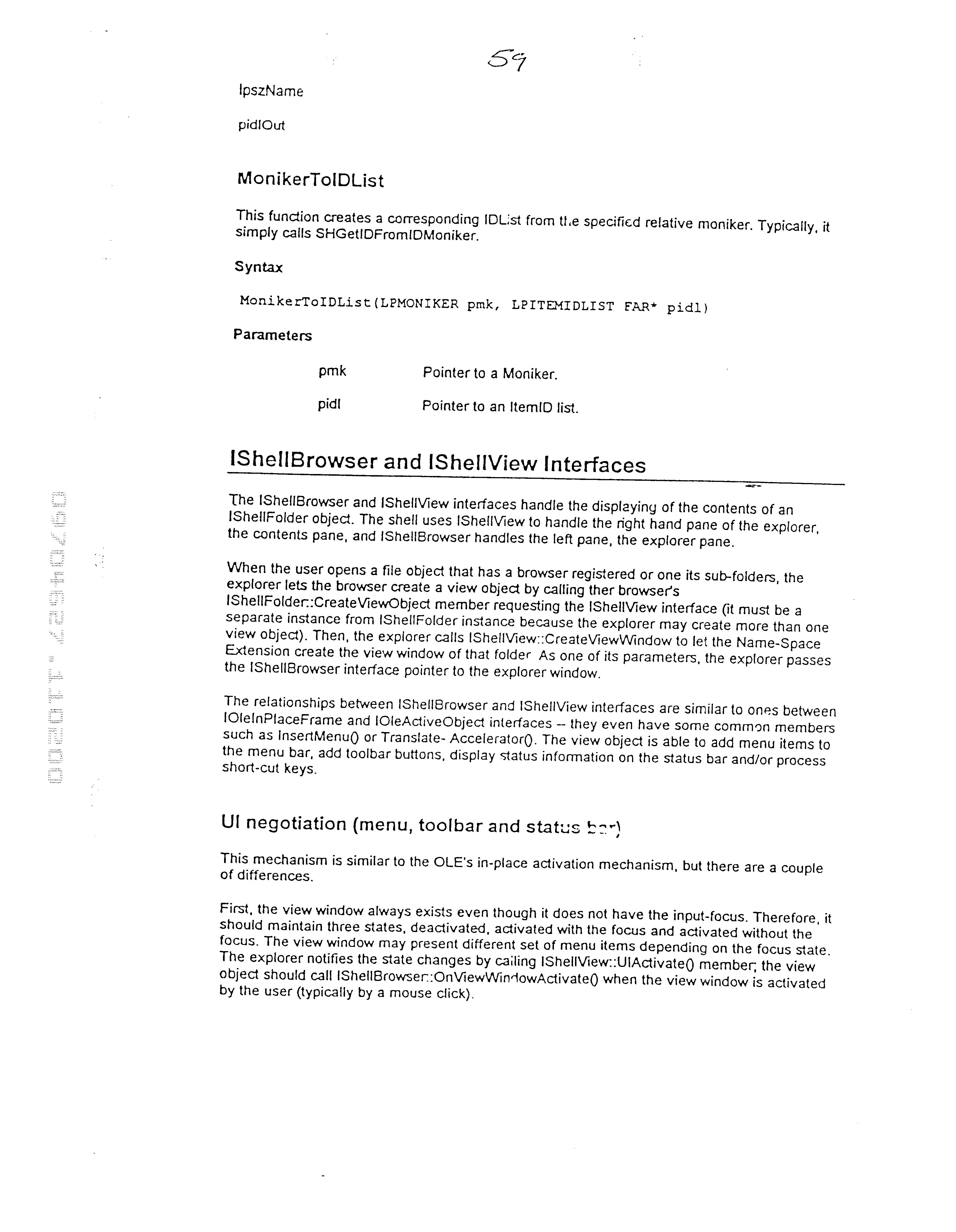 Figure US06437810-20020820-P00034